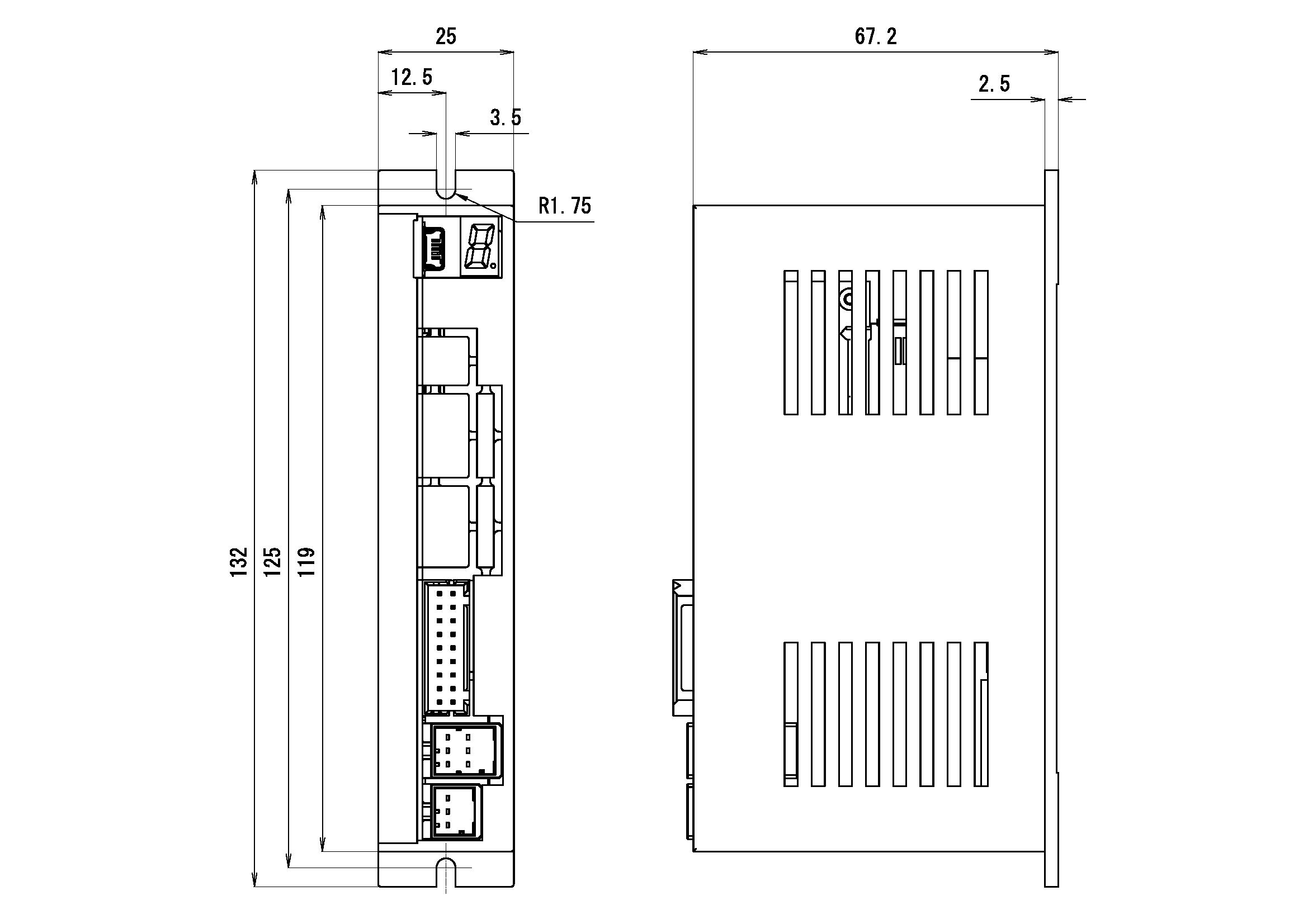 MDS-20