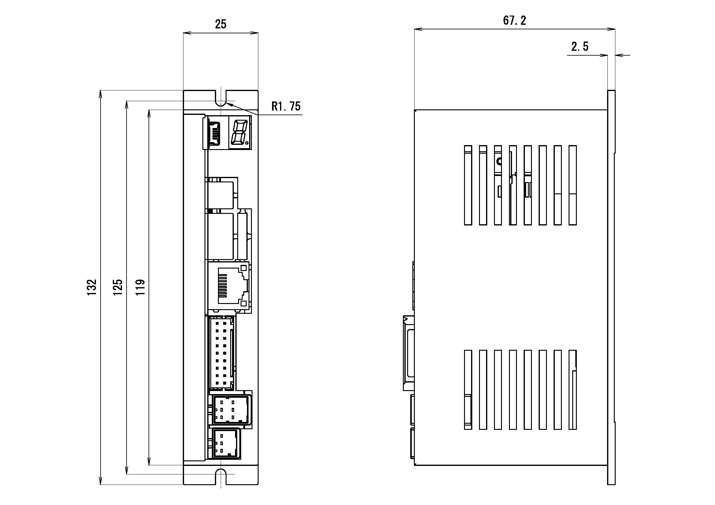 MDH-20